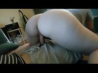 Quick fuck big ass amateur full video colon galaxy69 period com