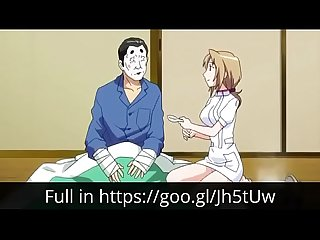Anime hentai hentai Sex anal housewife num 2 full in goo period gl sol wl2pa6