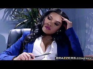 Brazzers cindy starfall buddy hollywood the janitors closet