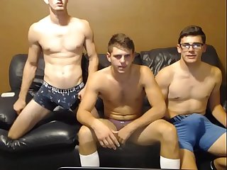 muscle hot men en Chaturbate - Fuck Teen Boy