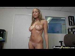 Big tits blonde laura love 1 2 5