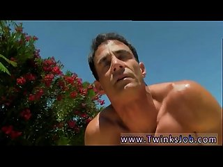 Free gay porn media downloads full length the man loves what he sees