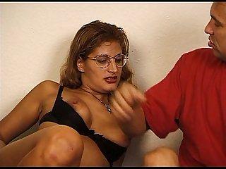 Juliareavesproductions hausfrauen luder scene 3 video 1 blowjob bigtits panties fucking anal