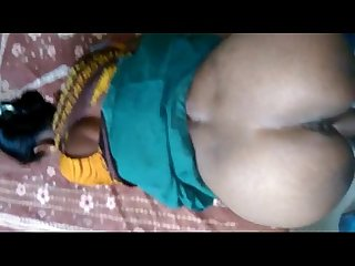 My indian wife rutuja sex video part 4