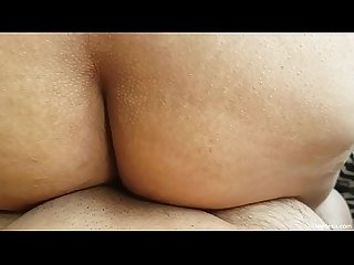 beauty indian wife fucked hard and first time anal 2 vids= previous vids in