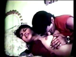 Tamil lesbians sasi and lalitha