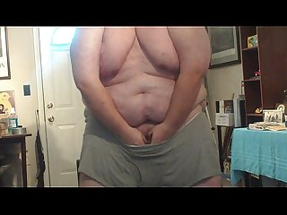 You want me to take off my clothes again hit replay watch more Videos on likefucker com