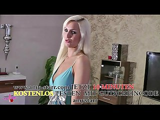 Anal hardcore f R junge blondine hardcore anal young girl