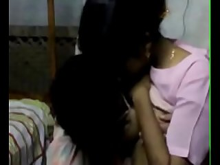 VID-20130907-PV0001-Panskura (IWB) Bengali 32 yrs old married housewife aunty Lavanya..