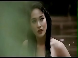 Thai Erotic Movie - Ploy