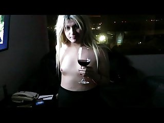 videoo SEXY SHEMALE, HOTEL PRESIDENTE INTERCONTINENTAL POLANCO