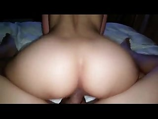 Vietnamese girlfriend hard fuck 100 free tokens excl wetcams period xyz