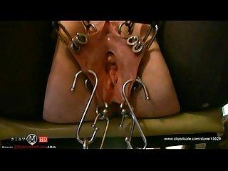 Eroprofile slavem 27