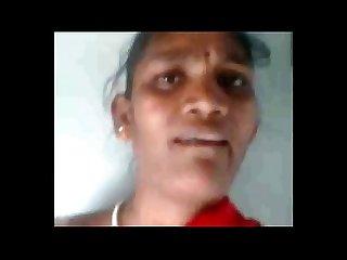 tamil prostitute