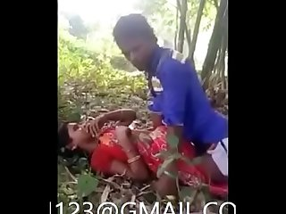 Village ki vidhawa aunty fucking for money