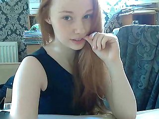 Naked Webcam Teen Masturbate - vixxxcam.com