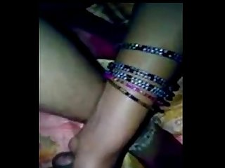 Indian Hot Young Couple Such Her BF - Wowmoyback