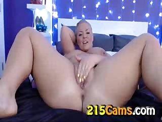 Camgirl cocoloca free amateur porn video xxx sex