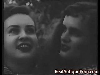 Antique voyeur porn 1920s excl