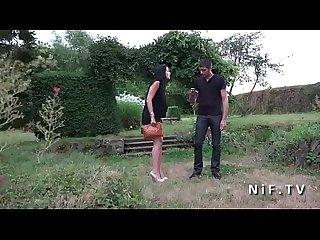 Nif mf200497 1 tube6 01