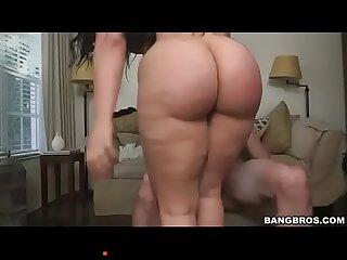 Mejor Recopilación Twitter Videos Porno