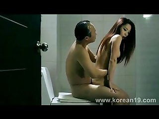 Korean sex scandal son ye jin hdporn top