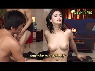 Maria ozawa comma phim sex maria ozawa comma see full at javpin period net