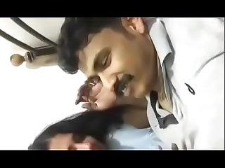 Mallu guy fucking busty aunty and another milf