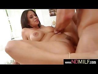 Real Workout(Jamie Valentine) 06 clip-10