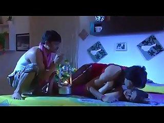 13 isha bhabhi sarita bhabhi hot scene