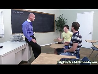 College teens horny for teachers big rod