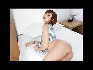 Yotsuba ultraviolet darling