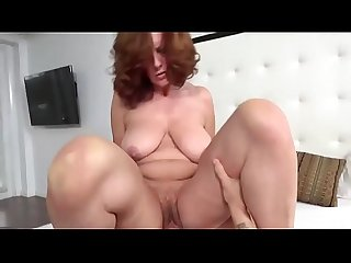 Watch hd porn on bebaddie com hot mature