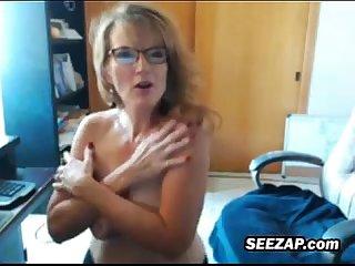 Stunning Russian Lesbian Sluts