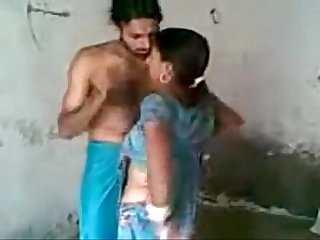 2013 07 02 hardsextube punjabi newly married bhabhi fucked with moans avi