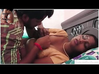 Indian sexy fucking girls Romance