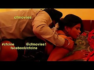 Lusst society web movie lust girl Desi girl