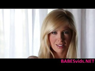 Tasha reign reign of pleasure