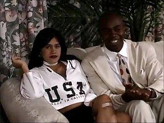 Nicole world sex tour 8 costa rica scene 1