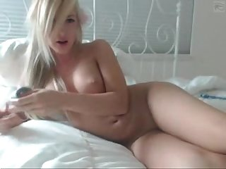 Perfect ass, hard nips, sexy smile good tune - more on bestcamgirls.eu