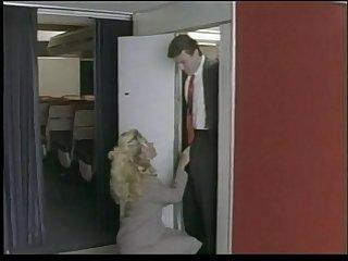 Passenger 69 scene 2