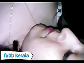 mallu kerala beatiful girl hardcore with her boy friend