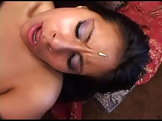 My Indian Girlfriend loves to fuck...