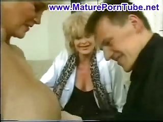 Great 3some