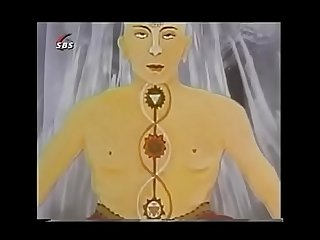 Kamasutra 1992 madison stone sex education