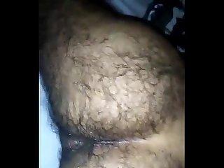 Video 1453613556 mp4