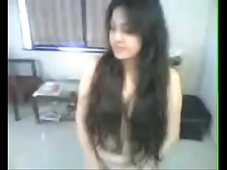 Nuclear bomb shweta n tuition teacher hindi audio hawtvideos tk
