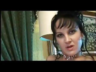 My favorite italian pornstars sexy luna 2