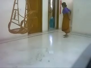 num naziapathan indian arab housewife casually naked at home part 2 sol 4