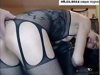 Devushka konchila Homeporn tv